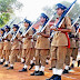 WOMEN POLICE CONSTABLE PHYSICAL EFFICIENCY TEST ( CAT NO 198 / 15) SCHEDULE 2016