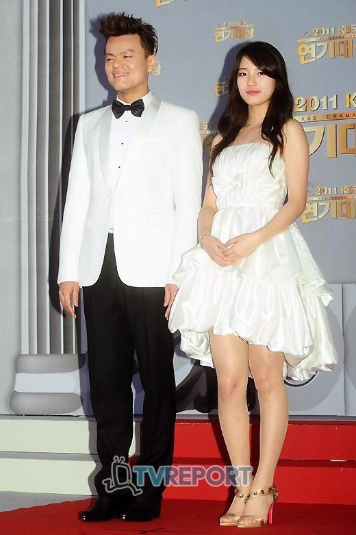 suzy pierde in greutate netizenbuzz)
