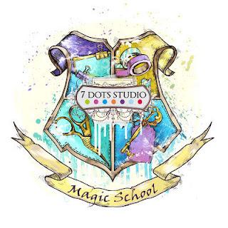 """Magic School"" starts tomorrow!"