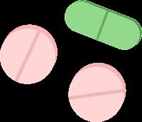 Remédios, medicamentos
