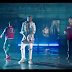 [VIDEO] Davido ft Young Thug + Rae Sremmurd _ Pere