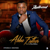 MUSIC: ANDIESOUL - ABBA FATHER | @andiesoulmusic