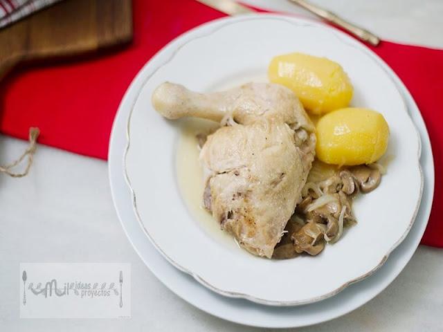 pollo-cerveza-cocotte4