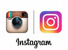 https://www.instagram.com/mamynumerosa/?hl=es
