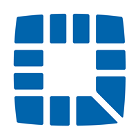 logo krakow pl