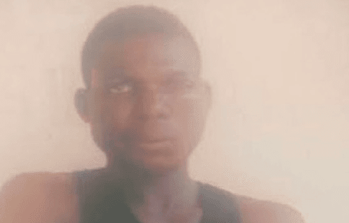armed robber kill roommate in ogun state