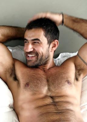 Arthur aidala outed as gay