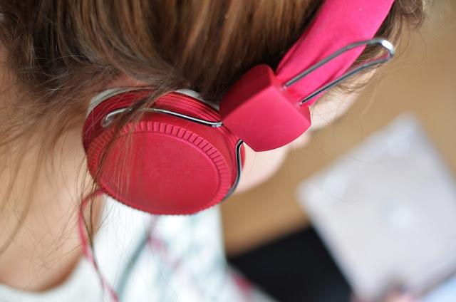 ascolto lingua cinese importante