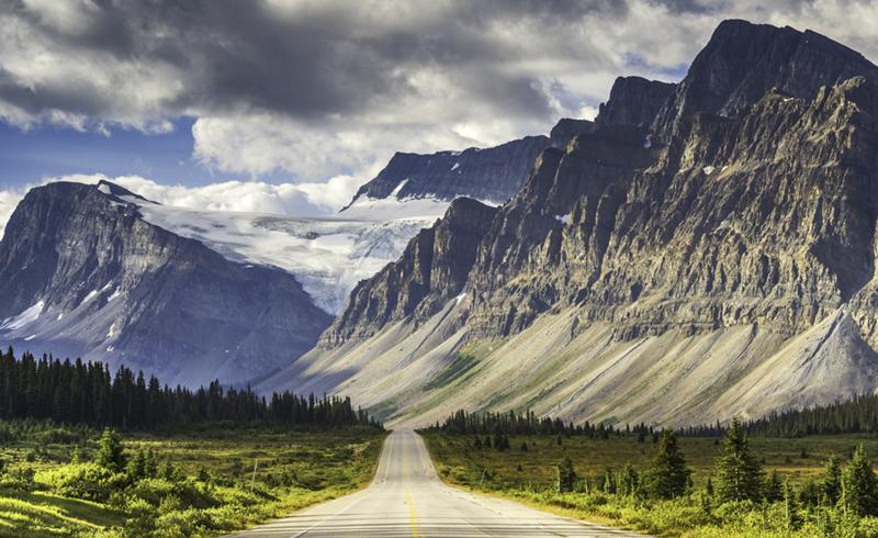 road-trips