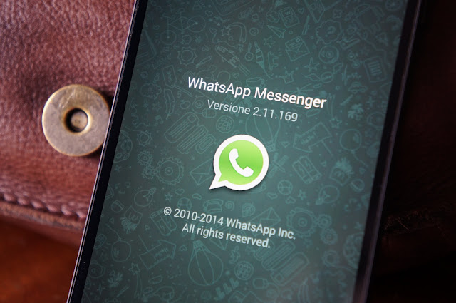 como ter WhatsApp sem número ou chip
