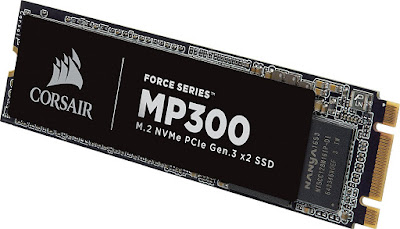 Corsair MP300 120 GB