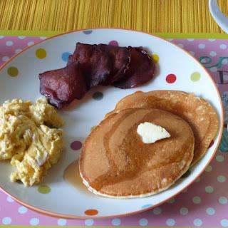 https://danslacuisinedhilary.blogspot.com/2012/09/pancakes-pour-un-brunch-reussi-pancakes.html