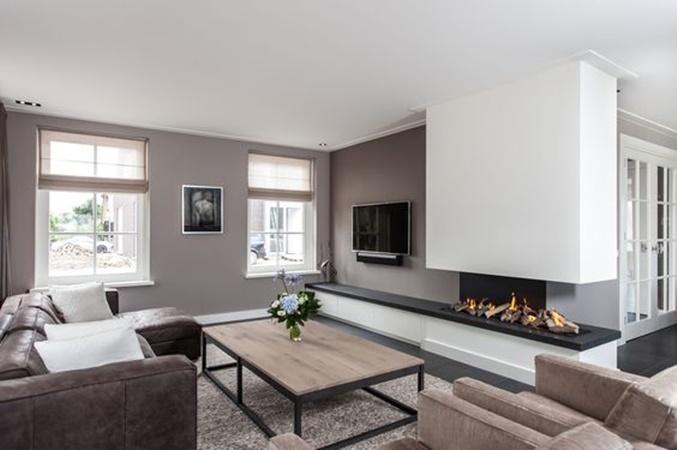 Como elegir la pintura para mi casa cocochicdeco for Pinturas de casas interiores