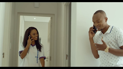VIDEO | Royazdad _Dilemma mp4 | download