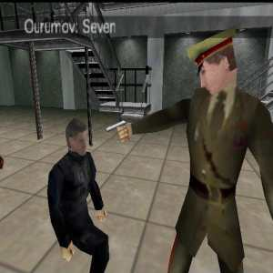 download golden eye 007 pc game full version free