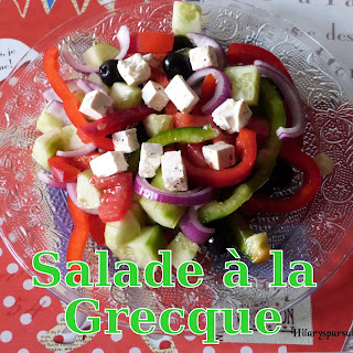 http://danslacuisinedhilary.blogspot.fr/2013/08/salade-la-grecque-greek-salad.html