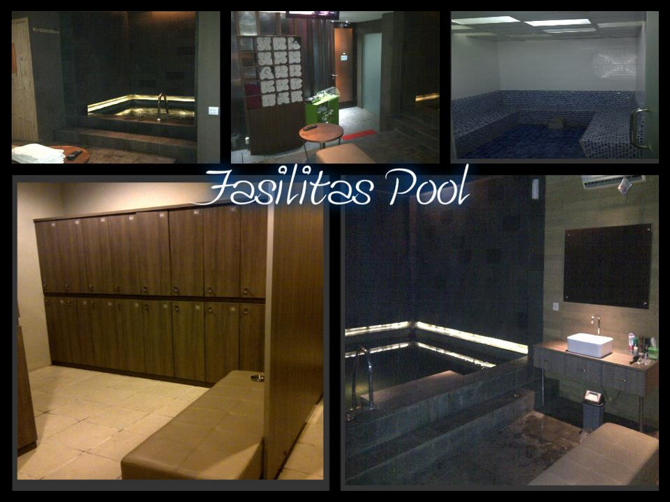 Grand Diamond Spa (or Grandi) Cikarang  Jakarta100bars. Mid Century Bar. Best Quality Furniture Brands. Grass Tile. Ballister. Nhance Cost. Extra Long Bench. Mantel Ideas. Property Brothers Kitchens
