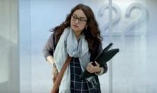 Armaan Malik title Songs hindi new song Uff yeh noor song Best Hindi film Noor Song poster 2017