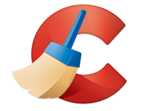 "CCleaner For Free Download ""PC Cleaner!"""