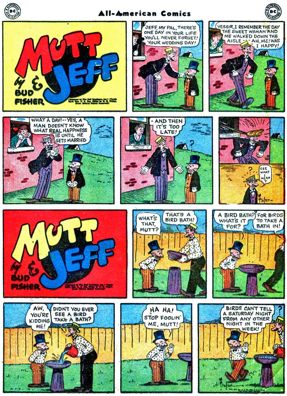 Read online All-American Comics (1939) comic -  Issue #78 - 37