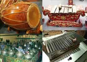 Kumpulan-Alat-Musik-Tradisional-Berasal-Dari-Jawa-Tengah-Lengkap