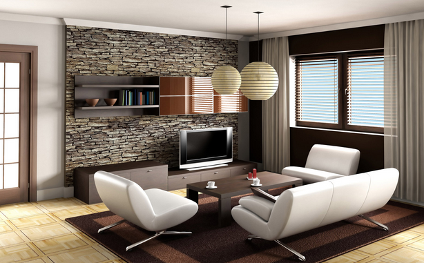 Terkecuali Model Hal Yang Tidak Kalah Pentig Dalam Ruangan Tamu Yakni Furniture Misal Kursi Meja Lemari Serta Karpet Mesti Sesuai Oleh Rencana