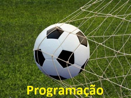 Assistir Futebol ao vivo online hoje