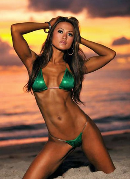 Fit Sexy Girls Porn