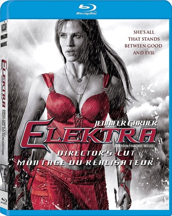 Elektra 2005 Director Cut Dual Audio Hindi Bluray Movie Download