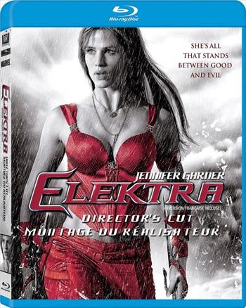 Elektra 2005 Director Cut Dual Audio Hindi Bluray Movie Download