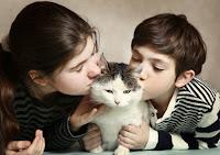 L'Euthanasie chez les animaux : comment en parler à vos enfants ?L'Euthanasie chez les animaux : comment en parler à vos enfants ?