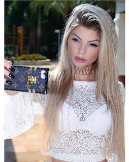 Confecção de Moda Feminina