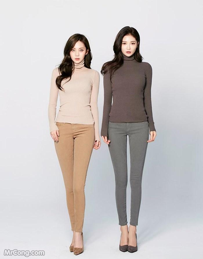 Image MrCong.com-Lee-Chae-Eun-va-Seo-Sung-Kyung-BST-thang-11-2016-019 in post Người đẹp Chae Eun và Seo Sung Kyung trong bộ ảnh thời trang tháng 11/2016 (69 ảnh)