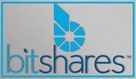 Comprar e Invertir en monedas baratas (BitShares)