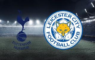 اون لاين مشاهدة مباراة توتنهام و ليستر سيتي ٢١-٩-٢٠١٩ بث مباشر في الدوري الانجليزي اليوم بدون تقطيع