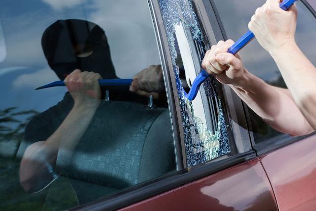 Εξιχνιάστηκαν έντεκα κλοπές σε οχήματα στην Αργολίδα