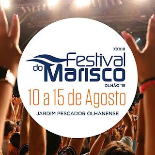 Image result for marisco olhao 2018