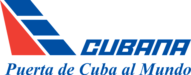 with more than 110 people on board, Plane crashes in Havana