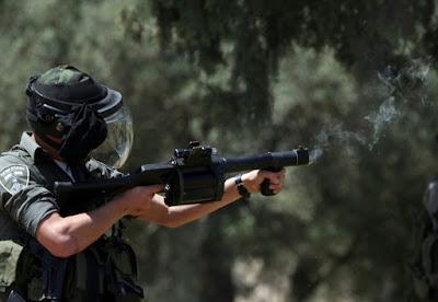Cisjordanie occupée: un Palestinien tué lors de son arrestation par les forces israéliennes dans - DISCRIMINATION - SEGREGATION - APARTHEID - RACISME - FASCISME a2