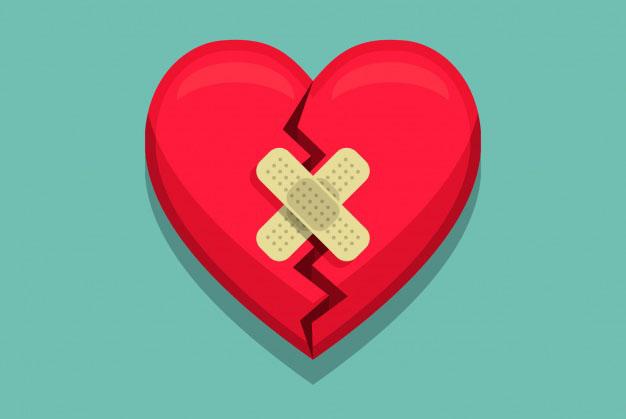 Kumpulan Kata Kata Galau dan Sakit Hati Buat Mantan
