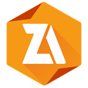 تحميل برنامج Zarchiver Pro من ميديا فاير