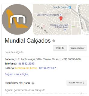 http://www.mundialcalcados.com.br/