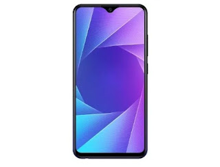 Vivo Y95 PD1818EF 1807 Stock Firmware Download