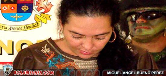 Asesinan en Armenia a la 'Viuda de la Mafia', Lorena Henao, esposa de Iván Urdinola | Rosarienses, Villa del Rosario