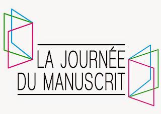La Journée du manuscrit : une proposition des Éditions du Net