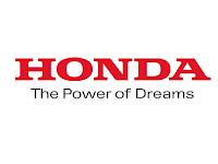 Lowongan Honda Indonesia Tahun 2019