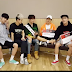 iKON - KONIC TV Episode 1