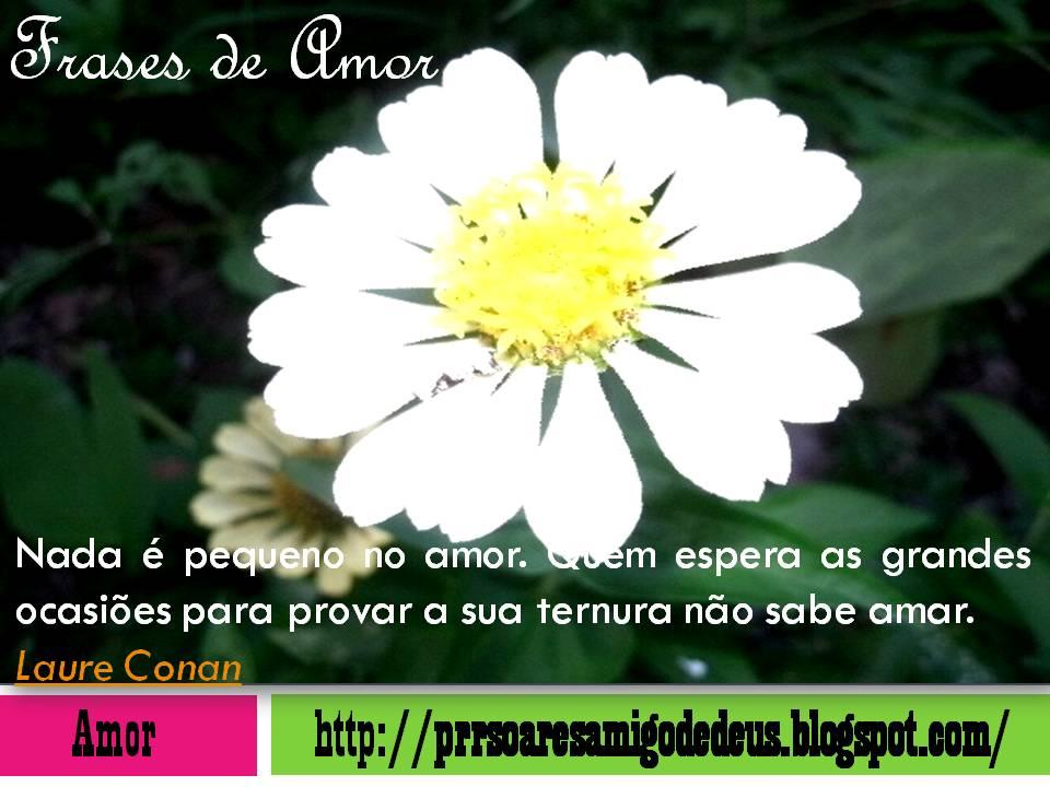 Frases Cifras Do Facebook: Prrsoares: Cartões Frases De Amor Para Facebook, Orkut