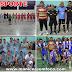 Em Matupi – 180: Semifinais de Futsal e hoje tem final do campeonato de futebol de campo