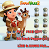 Fv2 Free-Reward Black Pepper (FREE GIFT) ---HI---